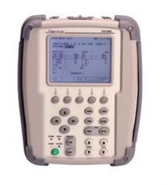 IFR / Aeroflex IFR6000 OPT2 Transponder Test Sets