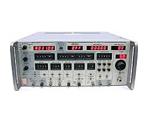 Viavi / Aeroflex ATC1400 DME/Transponder Test Set - Part Number: ATC-1400