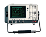 Viavi / Aeroflex MLS800 Ground Station Simulator - Part Number: MLS-800