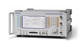 IFR / Aeroflex Part Number- 2945A Communications Service Monitor