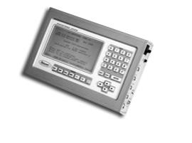 IFR / Aeroflex DT350H Databus Analyzers