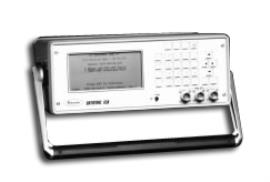 IFR / Aeroflex DT650 Databus Analyzers