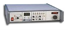 IFR / Aeroflex I-1402 Transponder Test Sets
