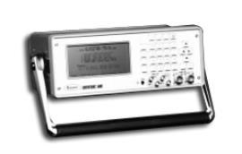 IFR / Aeroflex DT600 Databus Analyzers