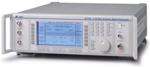 Viavi / Aeroflex / Marconi 2030 Series Signal Generator - Part Number: IFR 2030