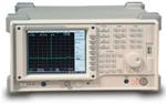 Viavi / Aeroflex IFR 2394 Spectrum Analyzer - Part Number: IFR 2394