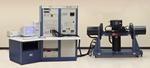 Viavi / Aeroflex IRIS 1200 Automatic Inertial Reference Unit Test System - Part Number: IRIS 1200