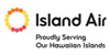 Island Air - Proudly Serving Our Hawaiian islands
