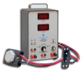 JFM 9891064003  (VCM-100) Battery Testers