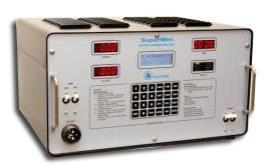 JFM 9899602001 Battery Testers