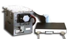 JFM BTAS-16 Battery Testers