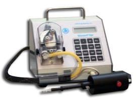 JFM Masterfiller Battery Testers Part Number- 9899050001
