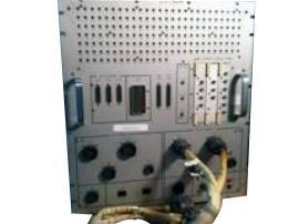 King 071-5086-00  (KCA 120) Test Panels