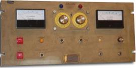 LinAire LT-5 Test Panels