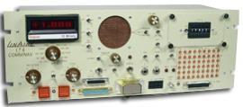 LinAire LT-6 Test Panels
