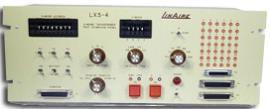LinAire LXS-4 Test Panels