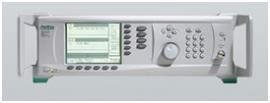 Anritsu Part Number- MG3692B RF & Microwave Signal Generator