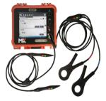 MK Test Systems BLRT Automatic Bond, Loop and Joint Resistance Tester - Part Number: BLR-0003-A1
