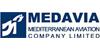 Medavia - Mediterranean Aviation Company Limited