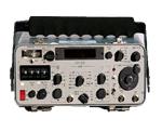 Viavi / Aeroflex NAV401L NAV/COMM/ILS Test Set - Part Number: NAV-401L