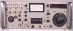 Viavi / Aeroflex NAV750 NAV/COMM/ILS Test Set - Part Number: NAV-750