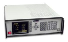 Viavi / Aeroflex 01-0520-TA VOR/ILS Generator / Tester Part Number- NAV-2000R-TA
