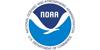 NOAA - National Oceanic Atmospheric Administration