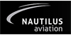 Nautilus Aviation
