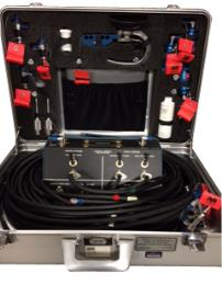 Nav-Aids Ltd ADA737-678 Pitot Static Adapters
