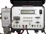 Norcal Avionics NC200 Aircraft Altitude Encoder Tester - Part Number: NC200