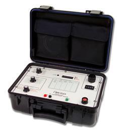 BF Goodrich / JC Air PSD30-2AF Fuel Quantity Testers