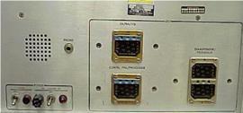 IFR / Aeroflex PSD747-2 Fuel Quantity Testers
