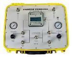Preston Pressure Pitot-Static Tester, Portable, Digital  - Part Number: PS-425