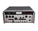 Viavi / Aeroflex RD300 Weather Radar Test Set - Part Number: RD-300