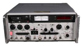 IFR / Aeroflex RD-300 Radar Test Sets