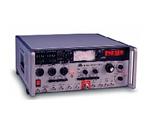 Viavi / Aeroflex IFR RD301 Weather Radar Bench Test Set- Part Number: RD-301