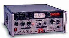 IFR / Aeroflex RD-301 Radar Test Sets