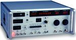 Viavi / Aeroflex RDX-7708CRXW Weather Radar Test Set - Part Number: RDX-7708CRW