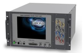 IFR / Aeroflex RGS-2000NG TCAS Test Set