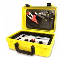 Tegam R1L-BR1 Resistance / Bonding Meters