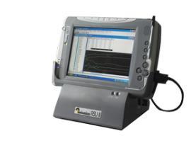 Avionica RSU-II Data Transfer Units