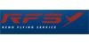 RFS - Reno Flying Service