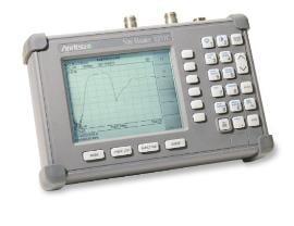 Anritsu S251C Antenna Analyzer