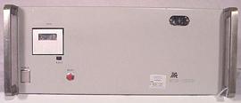 IFR / Aeroflex STD-7000 Databus Analyzers