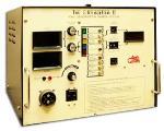 Aero Quality/JFM Superseder II Battery Charger/Analyzer - Part Number: Superseder II