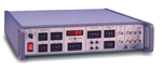 Viavi / Aeroflex T1401-2 TACAN Accessory Unit Test Set - Part Number: T-1401-2