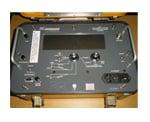 Tel-Instruments (TIC) T49C TCAS/Transponder Test Set ATCRBS, Mode-S - Part Number: T-49C