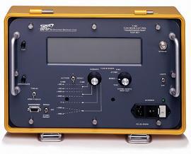 Tel-Instruments (TIC) Part Number- T-49CA TCAS Transponder Test Set