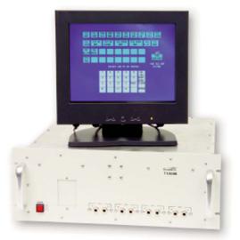 IFR / Aeroflex T1200B Databus Analyzers