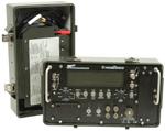 Tel-Instruments (TIC) T47G XPDR IFF TACAN DME TCAS Ramp Test Set - Part Number: T-47G